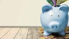 NN Bank planta cara a ING y Openbank al mejorar al 0,4% el interés de su Cuenta de Ahorro