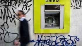 Bankia espera gestionar 40