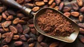 cacaomate