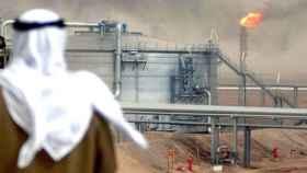 Arabia Saudí suplirá la escasez de petróleo por las sanciones de EEUU a Irán