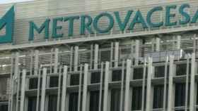 Morgan Stanley agrava las caídas de Metrovacesa que sigue en mínimos
