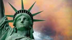 estatua_libertad_usa