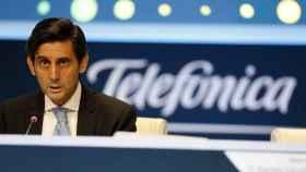 Telefónica cita Cataluña y la hiperinflación en Argentina entre sus principales riesgos
