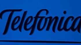 Telefónica cifra en 232 millones el impacto en el patrimonio de la venta de un 10% de Telxius a Pontegadea