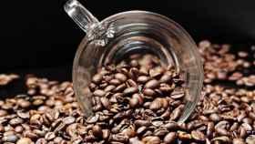 cafe_taza