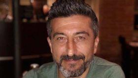 Mehmet Ünal ha dejado la CDU tras la bronca de las morcillas
