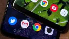 Launchers Android, historia de la personalización extrema en móviles