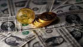 bitcoin_dolar