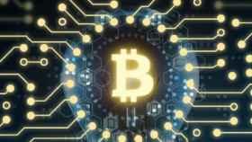 bitcoindent