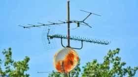 antena_television_oxido