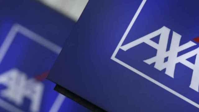 AXA comprará XL Group por 12