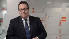 Bankinter considera que su competidor Bankia tiene un potencial de subida en Bolsa del 30%