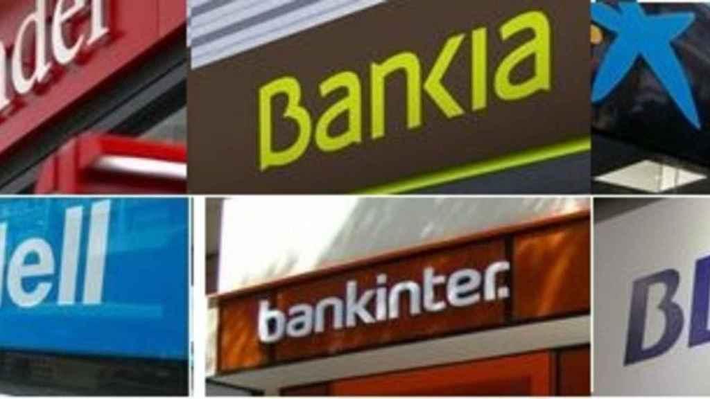 bancos_logosok