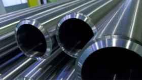 tubos-reunidos-585-160516