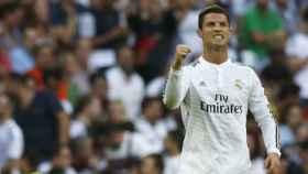 Hacienda mantiene la vía penal contra Cristiano Ronaldo por supuesto fraude y rechaza su oferta económica