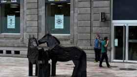 liberbank_caballos