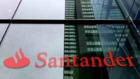 Valores a seguir hoy viernes: Santander, Siemens Gamesa, Amadeus, Metrovacesa