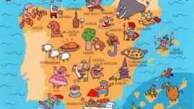 mapa-espana-divertido-585-161216