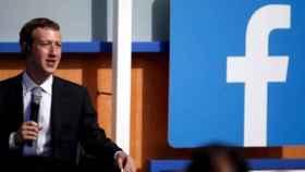 Zuckerberg cede y comparecerá ante el Congreso de EEUU por la filtración de datos