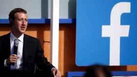 Zuckerberg comparece en el Congreso de EEUU el día 11 por las filtraciones