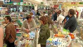 ¿En qué países subirán más los precios este año?