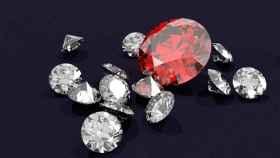 diamantes_joyas