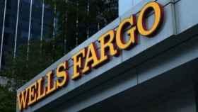 wells-fargo-logo-585-141016