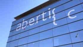 Abertis se quedará fuera del Ibex 35 el 9 de mayo