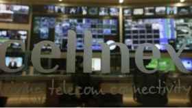 cellnex-585-090616