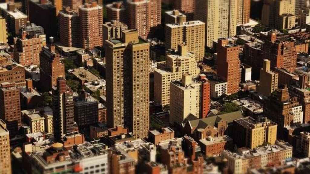 inmobiliario_casas