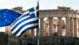 grecia-ue-banderas-585-201115