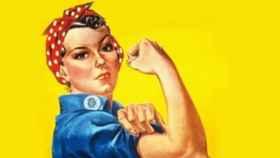 Las mujeres representan el 48% de las plantillas del Ibex pero solo el 20% de sus consejos