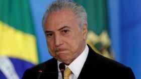 temer+brasil