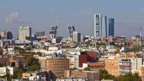 La CNMV analizará el conocimiento de los españoles sobre inversión inmobiliaria