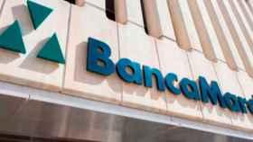 banca-march-585-260816