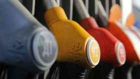 La inflación se duplica en mayo y sube hasta el 2% por los carburantes