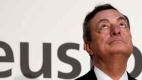 Italia evidencia que Europa ha malgastado el tiempo 'comprado' por Draghi
