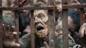 zombie-585-210316