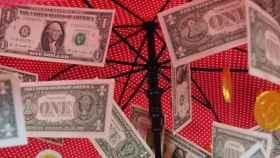 lluvia_dinero