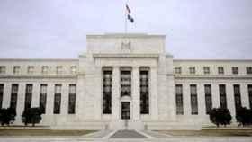 Las ocho claves que debes saber para seguir la reunión de la Fed