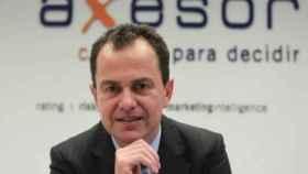 «Los bancos emitirán más CoCos ante el interés de los institucionales»