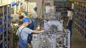 El Gobierno se limitará a retocar la reforma laboral en lugar de derogarla