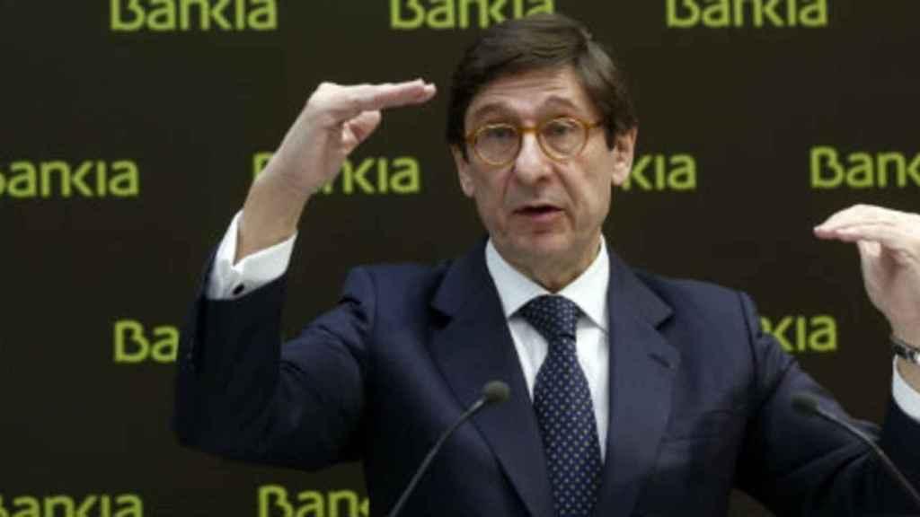 goirigolzarri-Bankia-585-010216