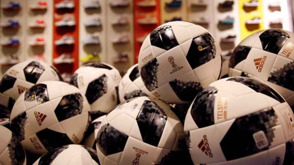 balonesfutbol