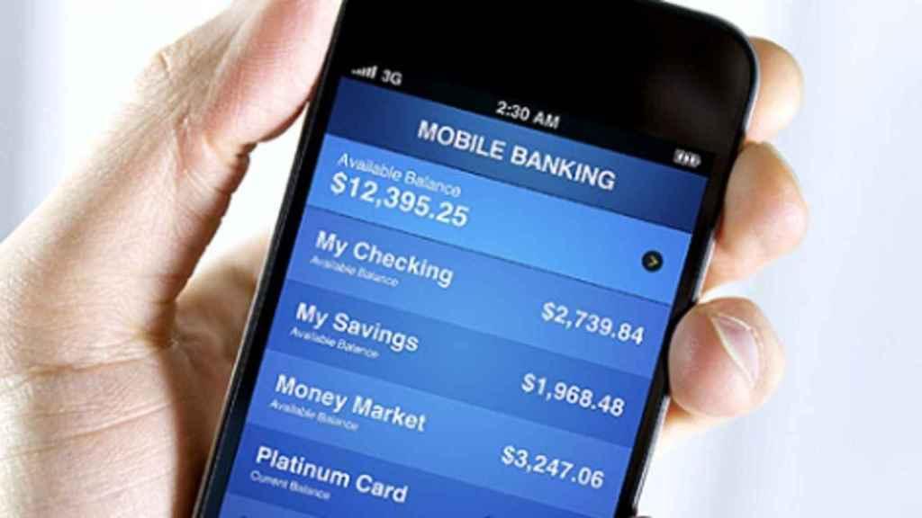 Hipotecas, fondos o cuentas: ¿quién gana la batalla comercial entre banca y fintech?