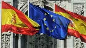 Dos años después del Brexit, ¿qué piensan los españoles de Europa?