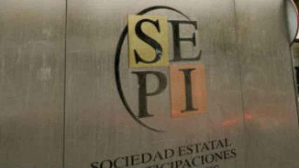 El valor de las cotizadas de la SEPI engorda en 400 millones en 2018