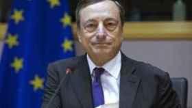 El BCE mantendrá los tipos el tiempo que sea necesario, según las actas de junio
