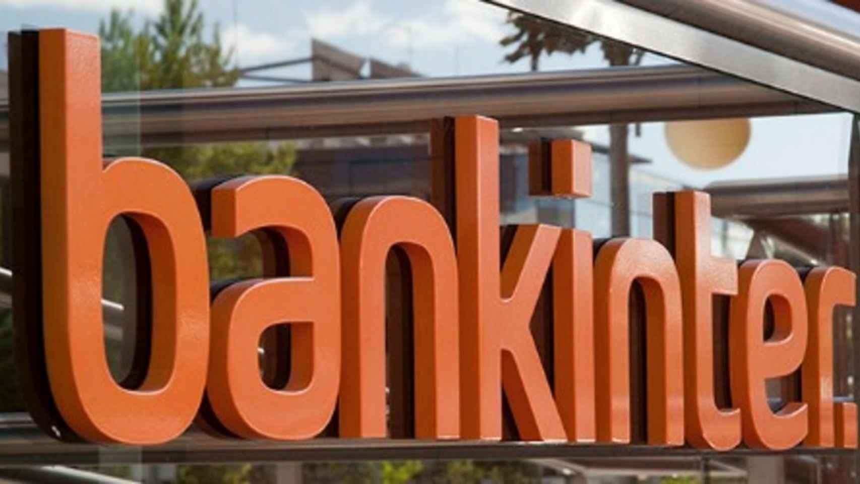 Bankinter reorganiza su equipo directivo.