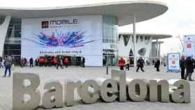 El MWC seguirá en Barcelona en 2019 tras reunir este año a 107